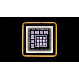 Светодиодный светильник 819/240, фото 2