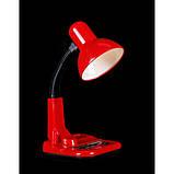 Настольная лампа SV 30-1101-80, фото 2