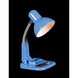 Настольная лампа SV 30-1101-80, фото 3