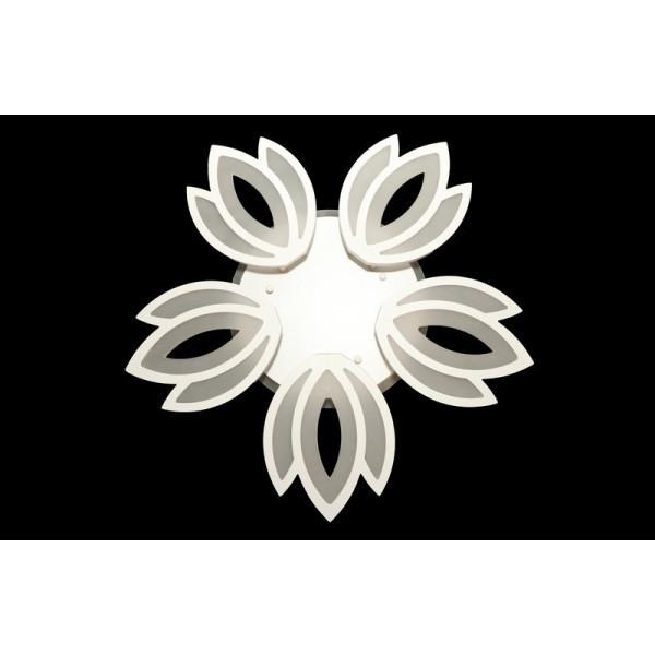 Светильники светодиодные 1808/5 dimmer 4home