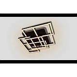 Светодиодные люстры 11014-4-1, фото 4