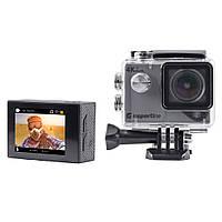 Экшн-камера inSPORTline ActionCam III