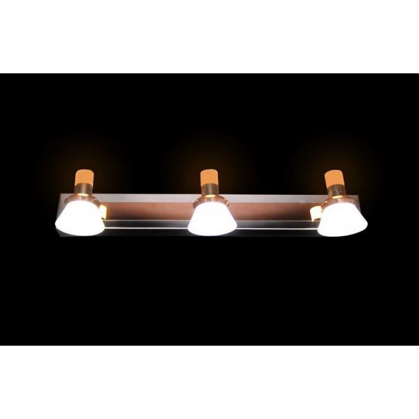 Бра светодиодное LS 3856-3 Светодиодная подсветка
