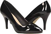 Женские туфли HOLDEN