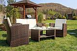 Комплект садових меблів CASELLA, фото 2