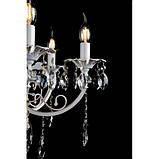 Люстры свечи SV 30-3770-00, фото 2