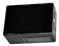 Єкшн-камера Action Camera S2 WiFi 4K, фото 4