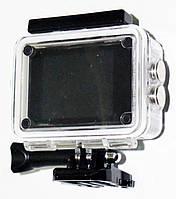 Єкшн-камера Action Camera S2 WiFi 4K, фото 5