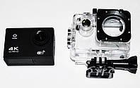 Єкшн-камера Action Camera S2 WiFi 4K, фото 6
