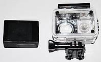 Єкшн-камера Action Camera S2 WiFi 4K, фото 7