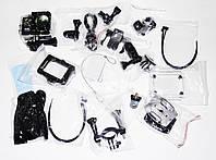 Єкшн-камера Action Camera S2 WiFi 4K, фото 8