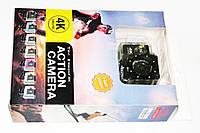 Єкшн-камера Action Camera S2 WiFi 4K, фото 9