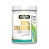 Max_100% Hydrolysed Collagen - 300g