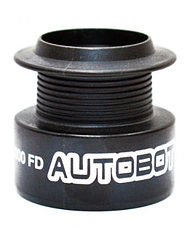 Катушка BF AutoBot 2000FD 3+1bb, фото 3