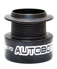 Котушка BF AutoBot 2000FD 3+1bb, фото 3