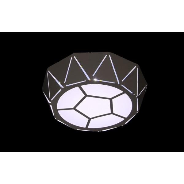 Люстры потолочные светодиодные  Linisoln 4006