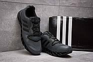 Кроссовки мужские 13592, Adidas Terrex, серые ( 42  ), фото 3