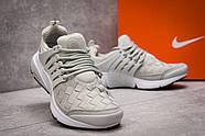 Кроссовки женские 11074, Nike Air Presto, серые ( 36 38 39  ), фото 5