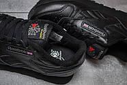 Кроссовки женские 14442, Reebok Classic, черные ( 36  ), фото 6