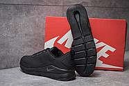 Кроссовки мужские 14522, Nike Rivah, черные ( 42  ), фото 4