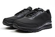 Кроссовки мужские 14522, Nike Rivah, черные ( 42  ), фото 7
