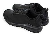 Кроссовки мужские 14522, Nike Rivah, черные ( 42  ), фото 8