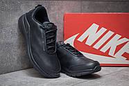 Кроссовки мужские 14523, Nike Rivah, темно-синие ( 42 43  ), фото 3