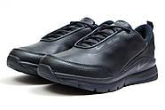 Кроссовки мужские 14523, Nike Rivah, темно-синие ( 42 43  ), фото 7