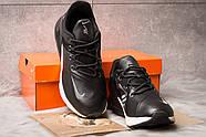 Кроссовки мужские 15161, Nike Air 270, черные ( 41 42 43 44 46  ), фото 3