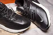 Кроссовки мужские 15161, Nike Air 270, черные ( 41 42 43 44 46  ), фото 6