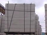 Цегла силікатна півторачка М200 250/120/88, фото 3