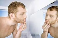 Вредные привычки и мужчины