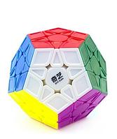 Мегаминкс настольная развивающая игра для детей и взрослых.Кубик рубика мегаминкс головоломка.
