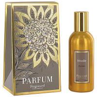 Духи Фрагонар Perfum Франция 60 мл