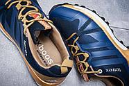 Кроссовки мужские 11662, Adidas Terrex Boost, темно-синие ( 42 43  ), фото 6