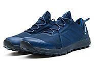 Кроссовки мужские 11812, Adidas  Terrex, темно-синие ( 41 43 45  ), фото 7
