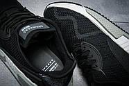 Кроссовки мужские 11842, Adidas  EQT Cushion ADV, черные ( 44  ), фото 6