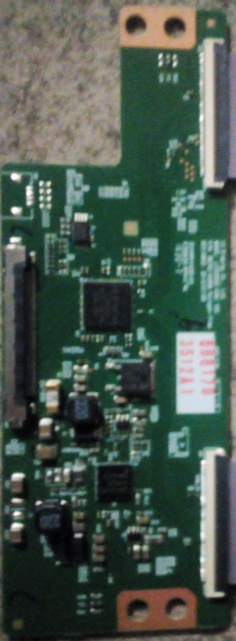 Текон 6870C-0488A до телевізора PANASONIC TX32DSX609