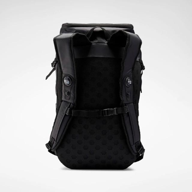 Рюкзак Reebok Classics Pump Backpack