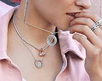 Готовимся к зимнему отпуску: какие серебряные украшения взять с собой в тёплые страны?