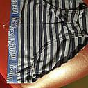 Труси чоловічі,ТМ Key,Польша, фото 6
