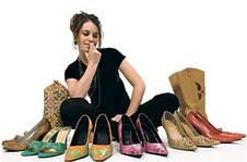 Женская обувь!!!