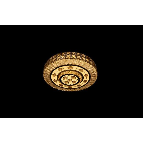 Светодиодные люстры 1057-1