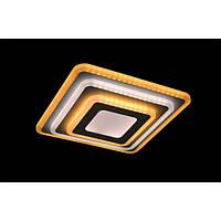 Припотолочные люстры LS 1001B