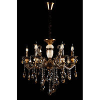 Люстры свечи SV 30-3776-42