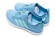 Кроссовки женские 13417, Adidas Lite, фиолетовые ( 37 38 39 40  ), фото 8