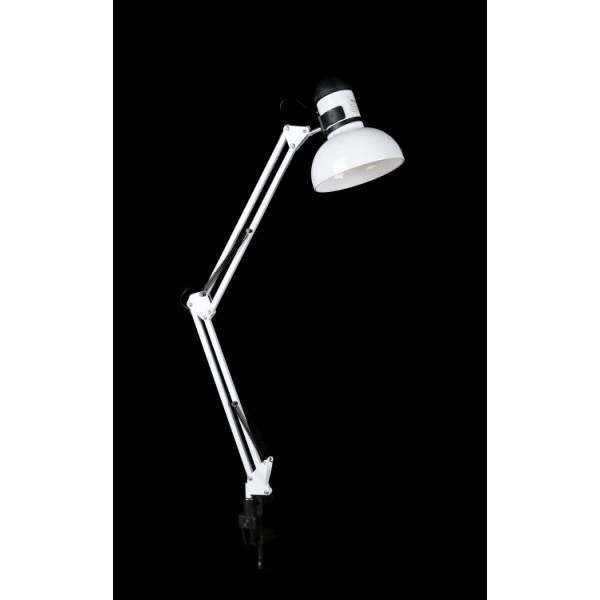 Настольная лампа SV 30-0411-92