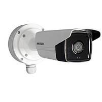 4 Мп уличная IP видеокамера Hikvision DS-2CD2T42WD-I8 (4 мм), фото 2