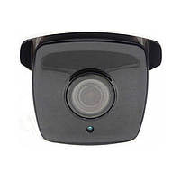 4 Мп уличная IP видеокамера Hikvision DS-2CD2T42WD-I8 (4 мм), фото 3