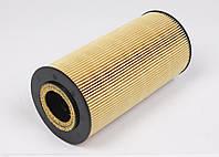Фильтр масляный Sprinter TDI 96-